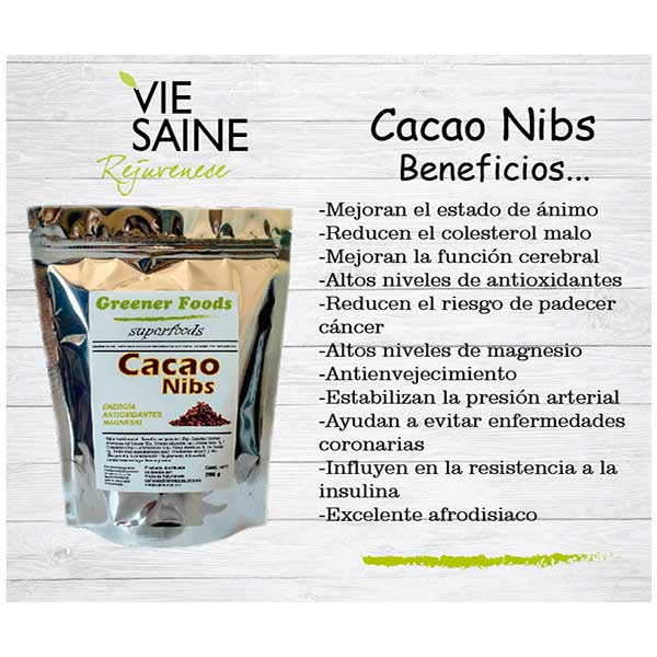 el cacao black personals El salvador honduras mexico nicaragua made with a blend of cacao that has been sourced from several farms around the known by some as black cocoa powder.