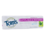 Toms of mine pasta dental antiplaca