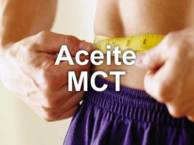 Cartel4-Aceite-MCT